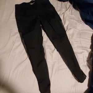 Victorias Secret sport leggings